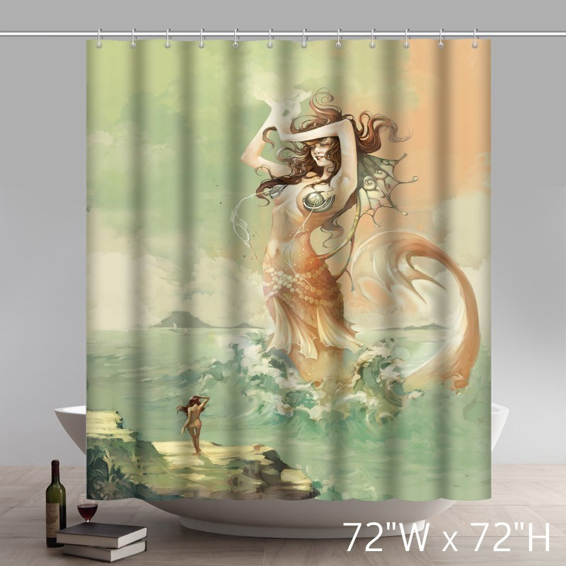 Cool Shower Curtains For Men full size of beautiful cool shower curtains for men better homes